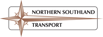 Northern Southland Transport